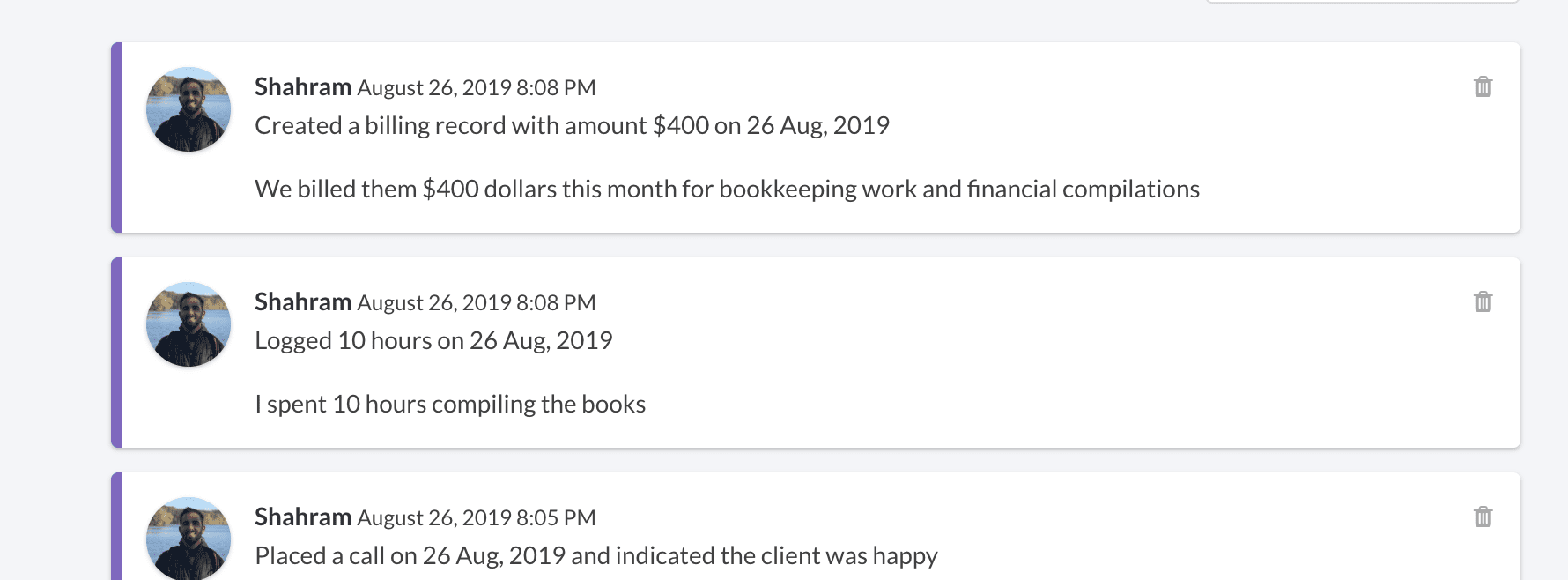 Screen Shot 2019 08 27 At 12.33.59 Am Financial Cents
