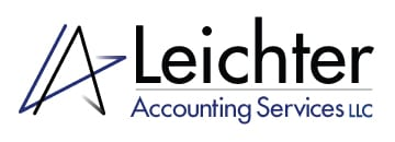 Leichter Acounting Financial Cents