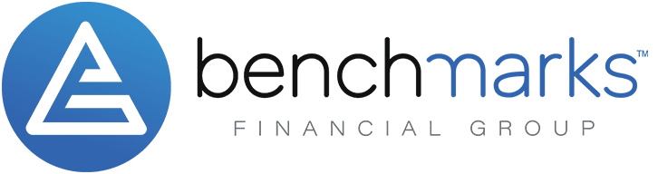 New Benchmark Financial Cents