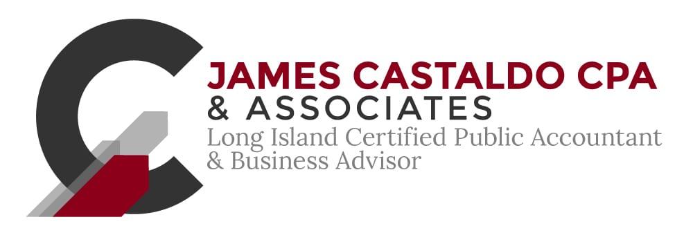 Castaldo Logo Web Financial Cents