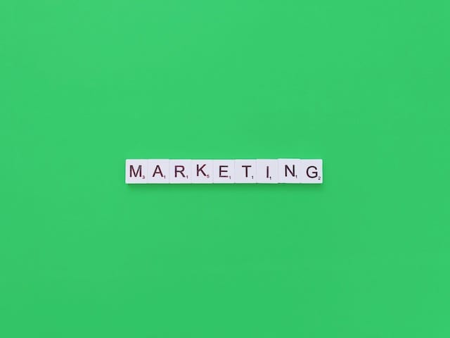 Marketing Financial Cents