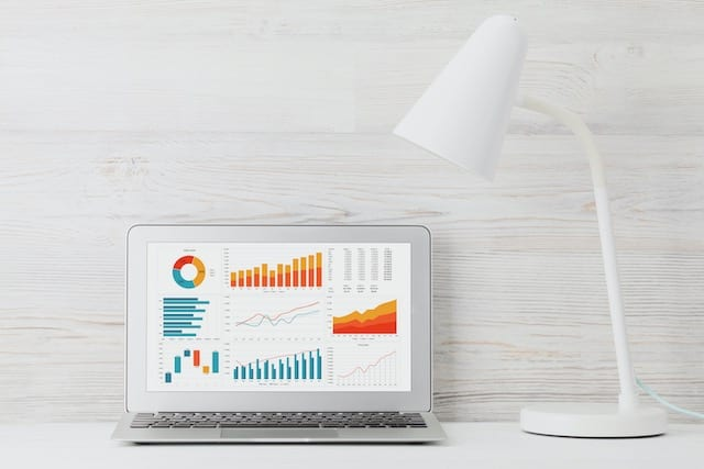 How to Make Your Accounting Firm More Profitable in 2021 1