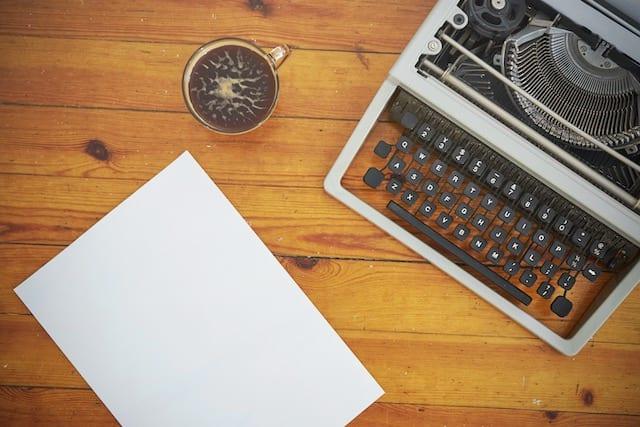 Engagement Letter Financial Cents