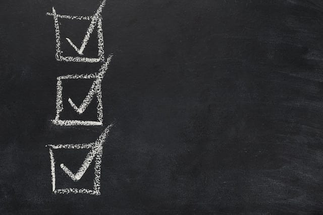 3 Workflows that Every Accounting Practice Should Know 1