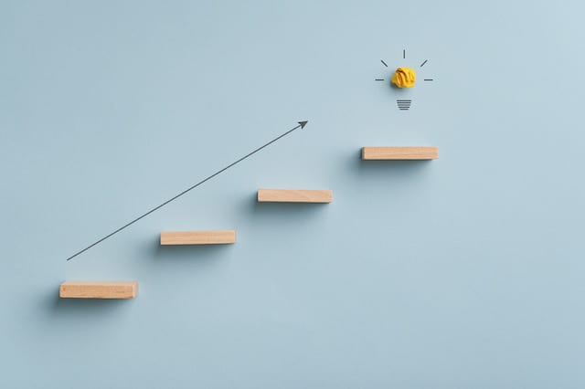 Why Your Firm Should Invest in Business Process Improvement 1