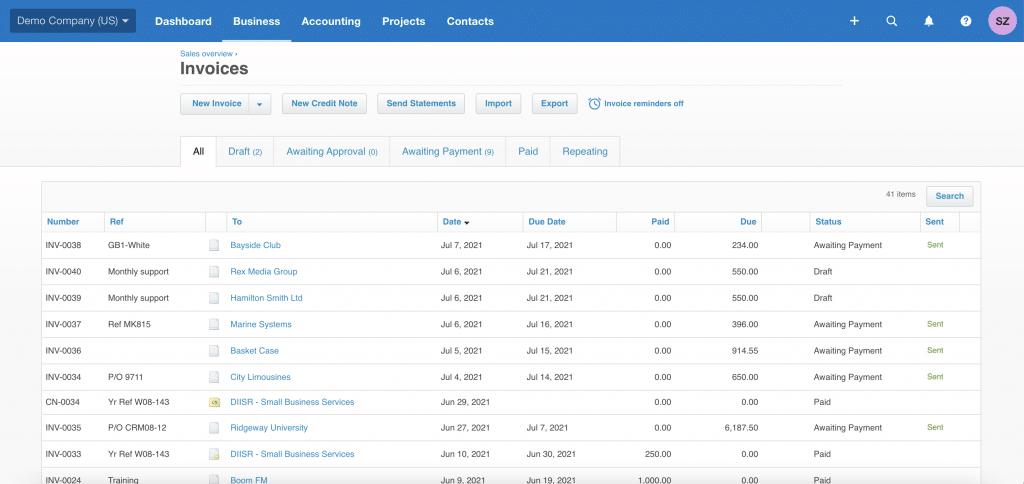 Best Accounting Practice Management Software Options in 2021 25