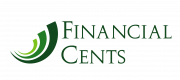Financial Cents Logo Transparent